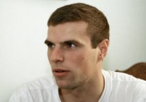 Российский вратарь, попавший в ДТП, остается в стабильно тяжелом состоянии