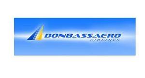 Донбассаэро заменит Як-42 и Ан-24 на Airbus