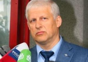 Президент Российского футбольного союза: Мы ведем переговоры с Украиной об объединении Кубков