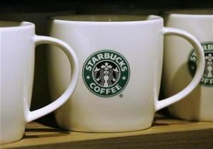 СМИ: Starbucks намерена выращивать кофе в Китае