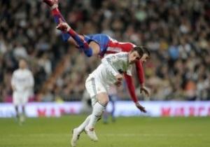 Примера: Реал дожимает Спортинг, Валенсия обыгрывает Хетафе