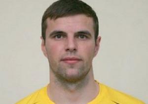 Вратарь брянского Динамо после серьезного ДТП введен в состояние искусственной комы