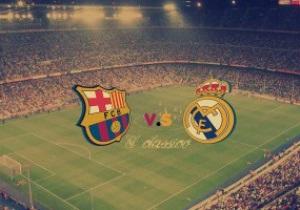 Болельщики против проведения матча Барселона - Реал в понедельник