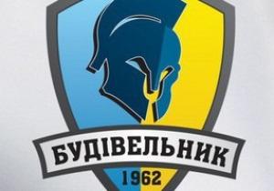 Управляющий директор КХЛ: У Будивельника шансов пока нет