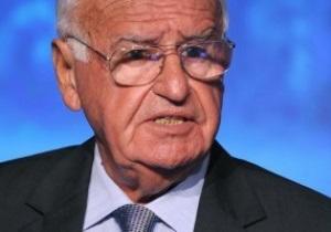 Президент Федерации футбола Хорватии: Гомосексуалистам нет места в сборной