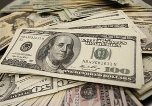Крупный американский страховщик объявил о банкротстве
