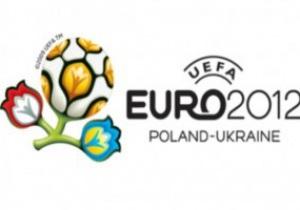 Microsoft поможет Украине в подготовке к Евро-2012