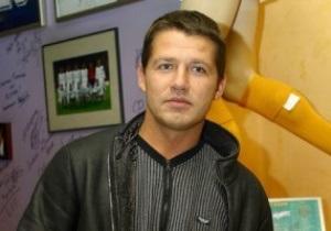 Саленко: Давайте не преувеличивать достижение Шахтера