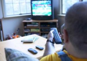 Лига Европы на ТВ: Кто покажет матчи Динамо, Металлиста и Карпат