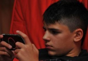 Международная автомобильная федерация дисквалифицировала 13-летнего гонщика за допинг