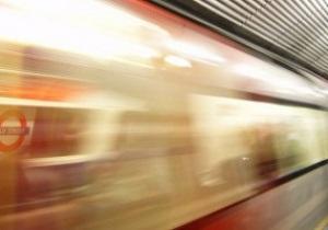 Забастовка метро в Лондоне усложнит дорогу на матч Челси со Спартаком