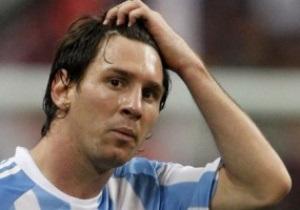В понедельник сборная Аргентины получит тренера