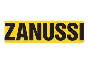 В Ивано-Франковске началось производство стиральных машин Zanussi