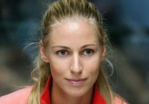 Елена Дементьева распрощалась со спортом