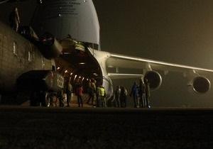 Крупнейший в Украине производитель авиадвигателей наращивает прибыль