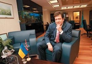 Президент Киевстара рассказал об увольнениях в компании после объединения с Beeline