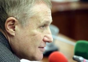 Антикоррупционное бюро Польши взялось за Григория Суркиса