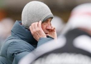 Владельцы Локомотива решат футбольное будущее Семина зимой