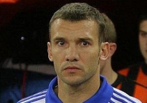 Шевченко точно не грозит Севастополю и Ильичевцу. АЗ - под вопросом