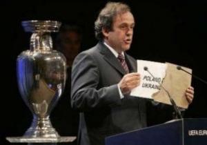 UEFA угрожает Марангосу судом