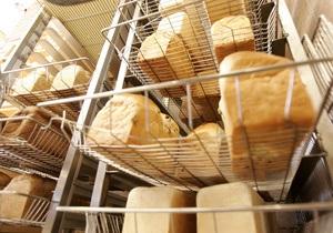 Дело: Финская компания намерена купить хлебопекарский завод в Украине