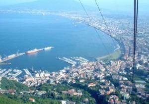 В итальянском городке могут запретить играть в футбол
