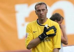 Донецкий Металлург намерен подписать двух игроков сборной Армении