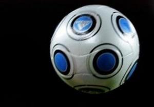 FIFA рассмотрит технологии определения взятия ворот в марте