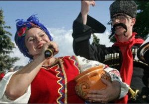 Чому українкам краще, ніж італійкам