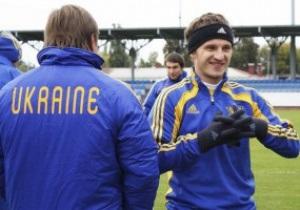 Алієв: Українською мовою я не розмовляю