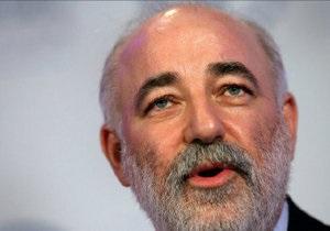 Российский миллиардер откупился от расследования в Швейцарии