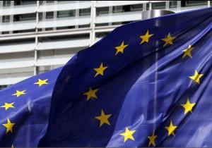 Київ очікує від ЄС план дій щодо скасування віз