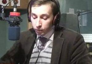 Гайдуцький: хто хоче, повернеться в Україну