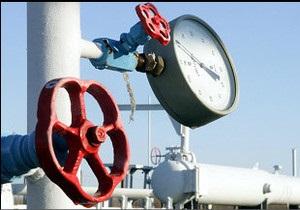 Росія вивчає газову формулу для України