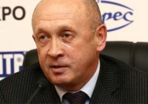 Павлов: Я хочу на Донбас Арені посидіти на лавіі запасних, тому промовчу