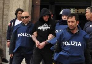 Сербські фанати отримали по $200 тисяч за зірваний матч з Італією