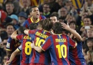 Гравцям Барселони знизять зарплатню