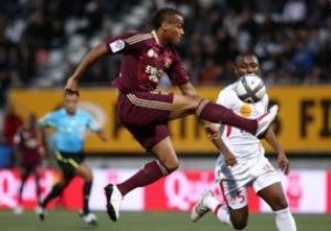 Лига 1: ПСЖ, Марсель и Бордо побеждают