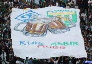 Динамо vs Карпати. Буде цікаво