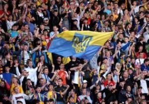 УЕФА решит, можно ли пить пиво на украинских стадионах во время Евро-2012