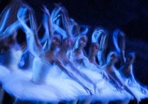 Віденська опера поновила на посаді балерину, звільнену за еротичну фотосесію