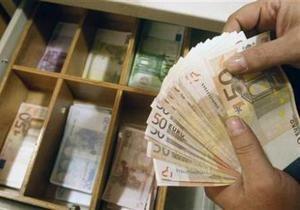 Греция назвала самые убыточные госпредприятия страны