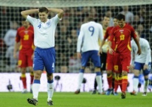 Капелло: Вратарь спас Черногорию