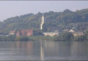У Сербії готуються до забруднення Дунаю
