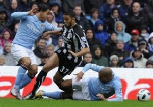 FIFA считает английский футбол слишком агрессивным
