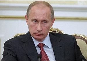 Внєшторгбанк  надав Україні 2 млрд.$