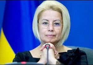 Герман: Янукович  не знав про допити