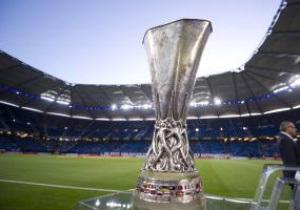 UEFA йде назустріч переможцям національних Кубків