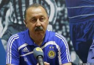 Газзаев: От комментариев пока воздержусь