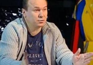 Леоненко: Деякі футболісти Динамо не розуміють, що вони слабкі